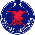 nra inst